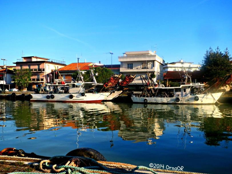 Bellaria Port 2 (1)