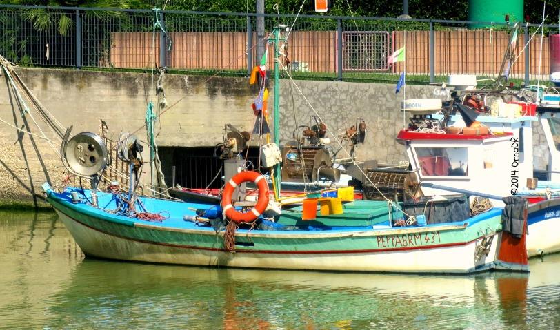Bellaria Port 2 (3)