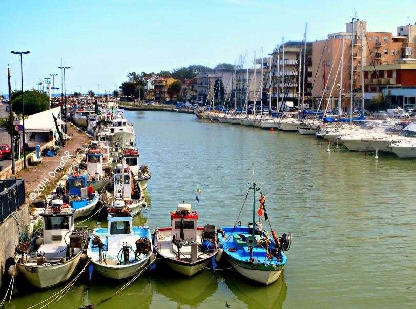 Bellaria Port 2 (5)