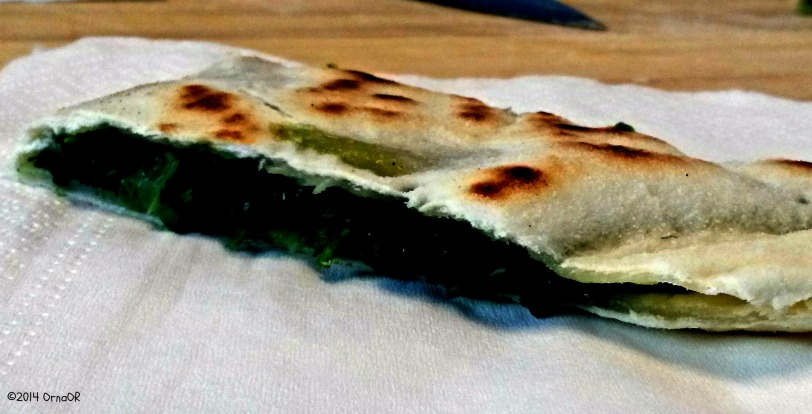 Food Piadina & Cassoni (1)