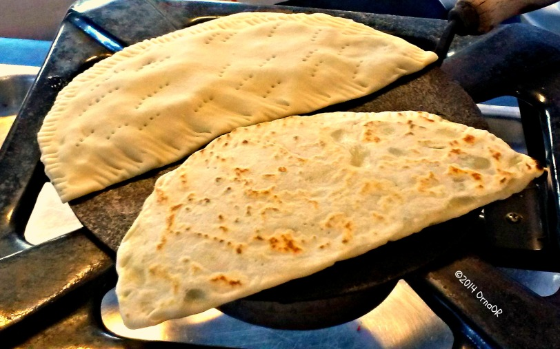 Food Piadina & Cassoni (5)