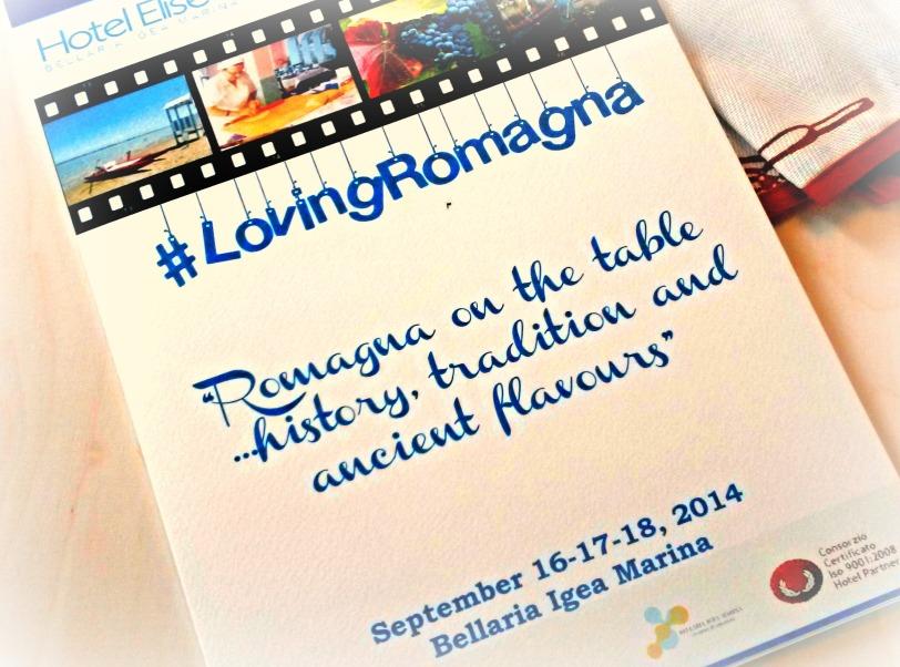 Loving Romagna (124) brochure twinked
