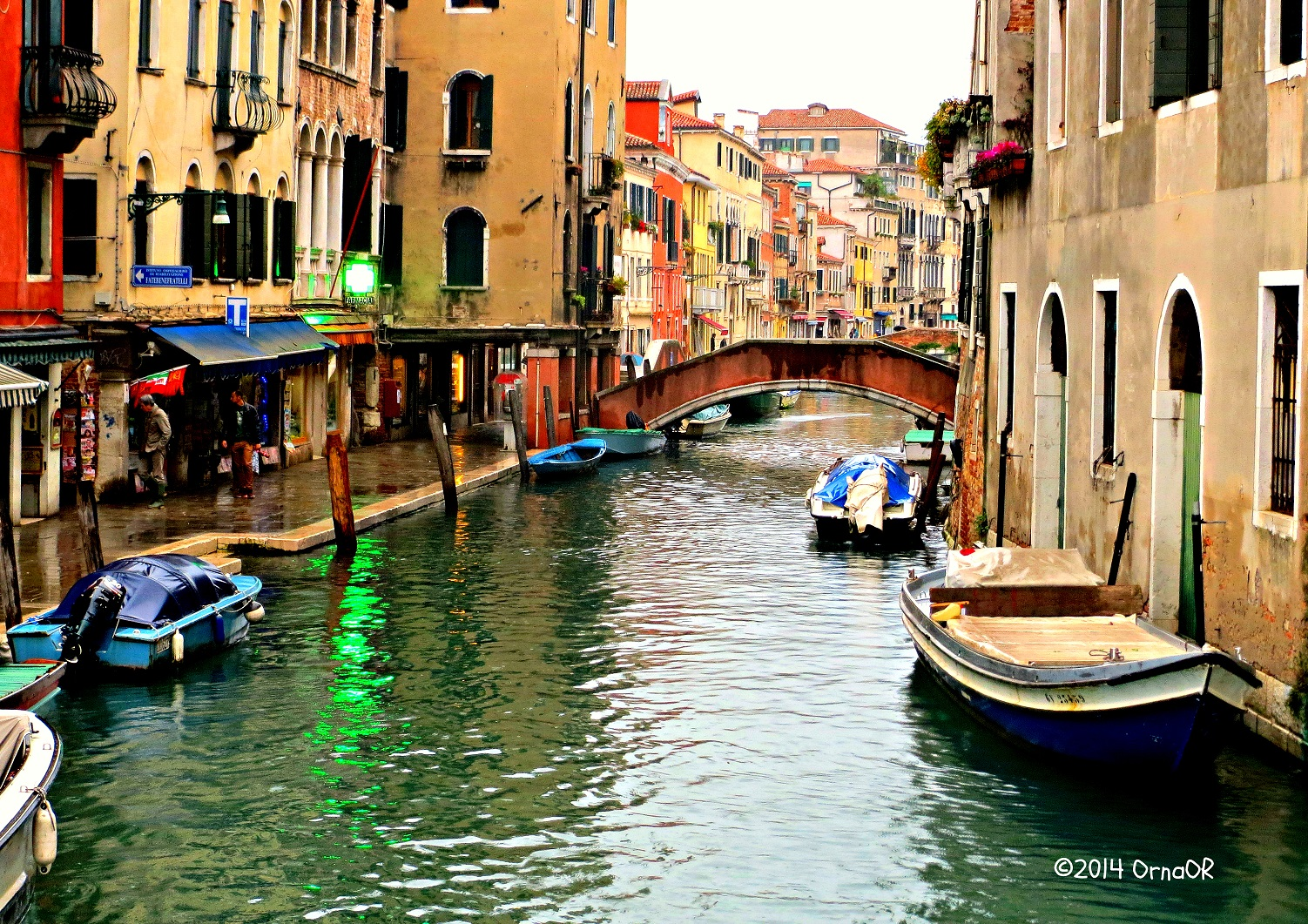 Things to Do in Venice, Italy - Venice Attractions