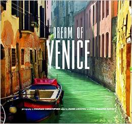 Dream of Venice.