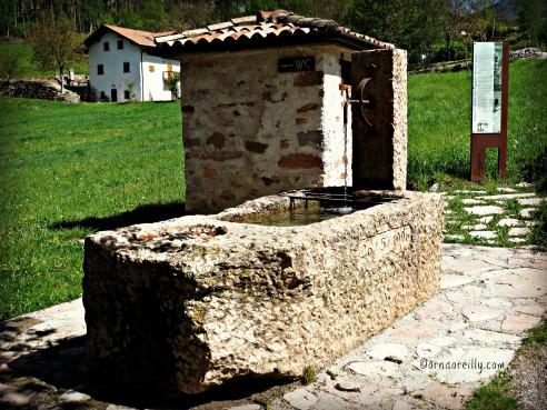 Italian Dolomites l ornaoreilly.com