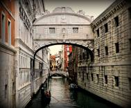 Venice l ©ornaoreilly.com