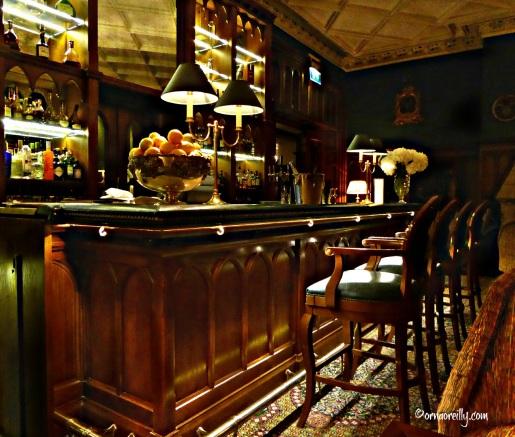 Prince of Wales Bar