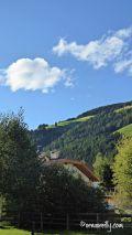 Val Pusteria l ©ornaoreilly.com