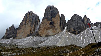 Alta Pusteria l ©ornaoreilly.com