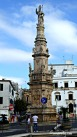 Column of St. Oronzo