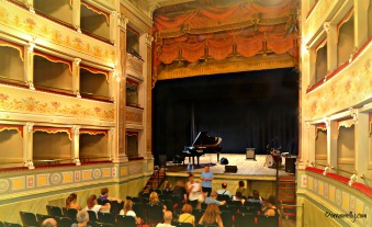 Terni Umbria l ©ornaoreilly.com