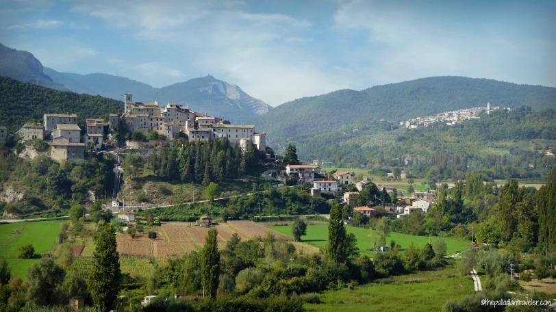 Umbria1B_WM