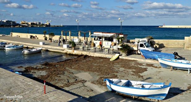 Otranto l ©ornaoreilly.com