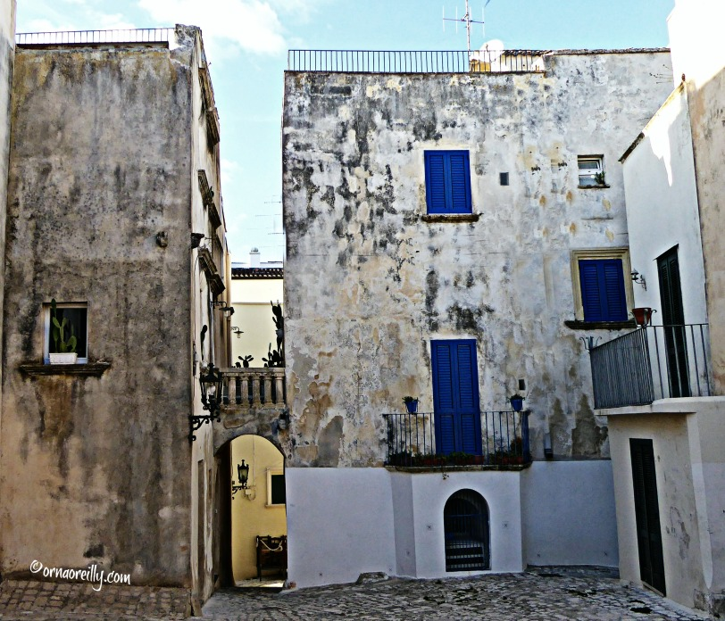 Otranto l ©ornaoreilly.com