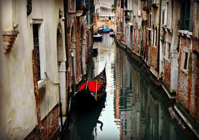 BLOG A Stroll Through Venice (13)