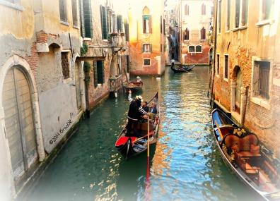 BLOG A Stroll Through Venice (15)