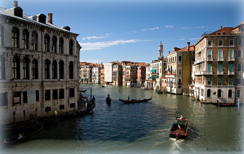 BLOG A Stroll Through Venice (16)