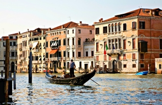BLOG A Stroll Through Venice (22)