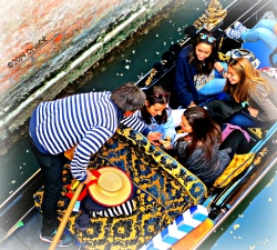 BLOG A Stroll Through Venice (31)