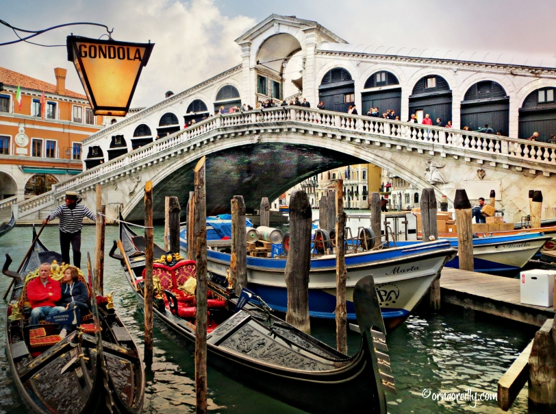 BLOG A Stroll Through Venice (42)