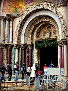 BLOG A Stroll Through Venice (44)