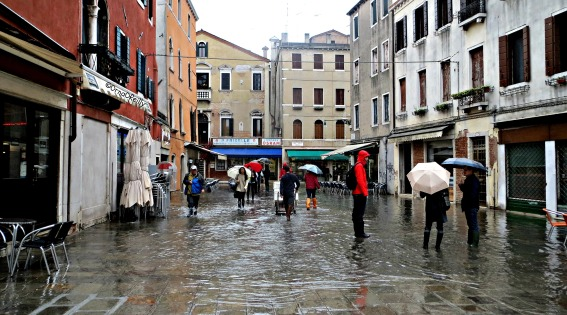 BLOG A Stroll Through Venice (45)