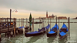 BLOG A Stroll Through Venice (59)