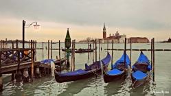 BLOG A Stroll Through Venice (59)