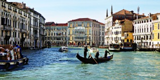 BLOG A Stroll Through Venice (65)