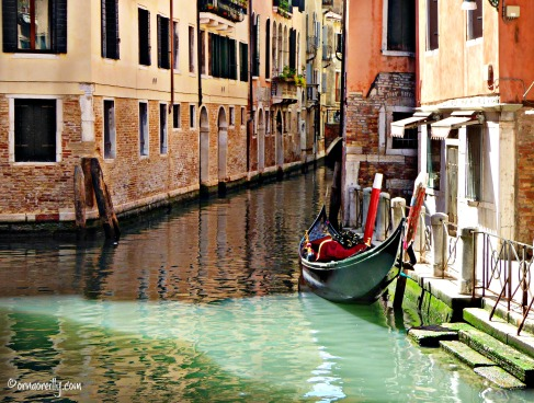 BLOG A Stroll Through Venice (73)