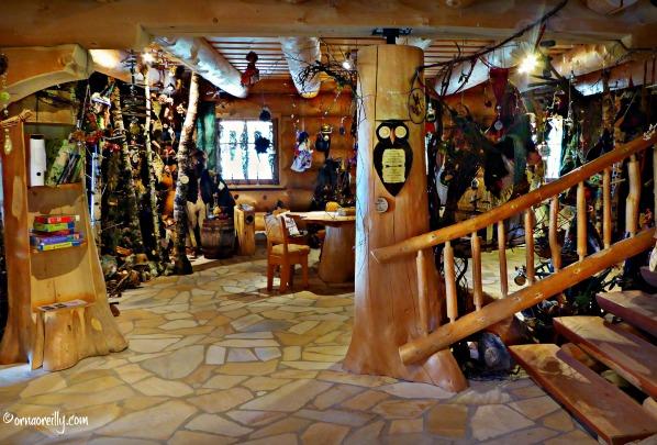 Dolomites Herbs l ©ornaoreilly.com