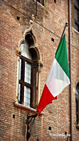 Verona l ©ornaoreilly.com