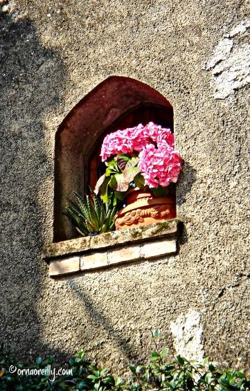 Sirmione l ©ornaoreilly.com