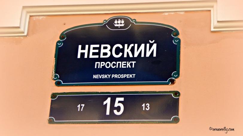 Russia l @ornaoreilly.com