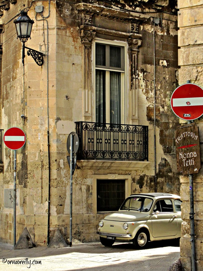 Lecce l ©ornaoreilly (1)
