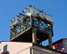 Burano l ©ornaoreilly.com