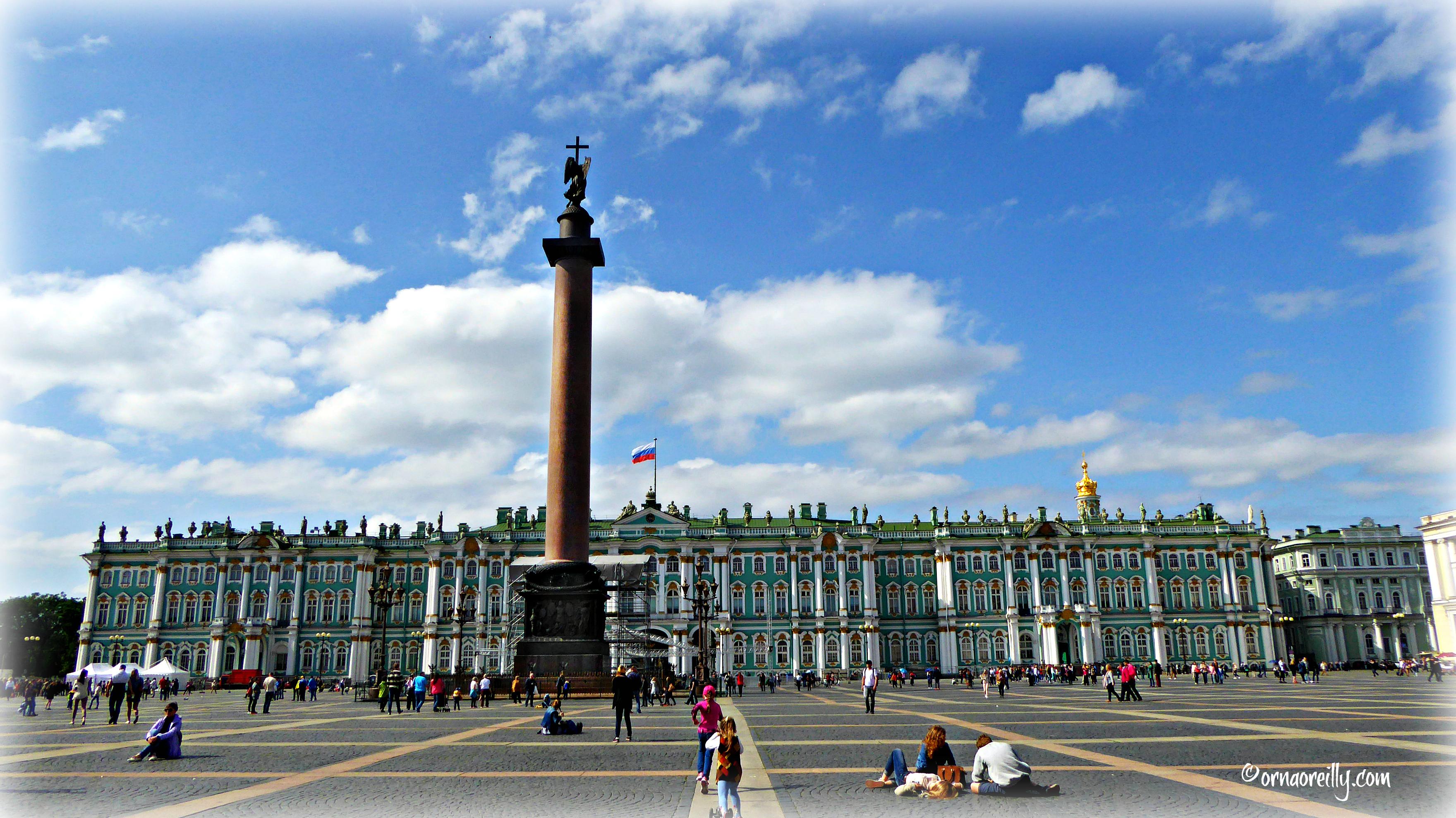 Twink palace jenya