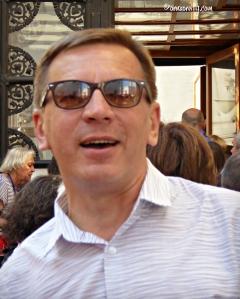 Gennady l ©ornaoreilly.com