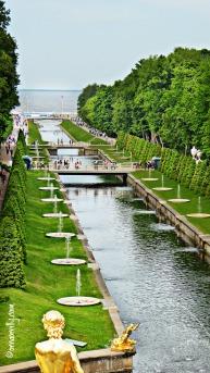 Peterhof