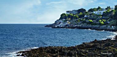 Winds of Puglia l ©ornaoreilly.com