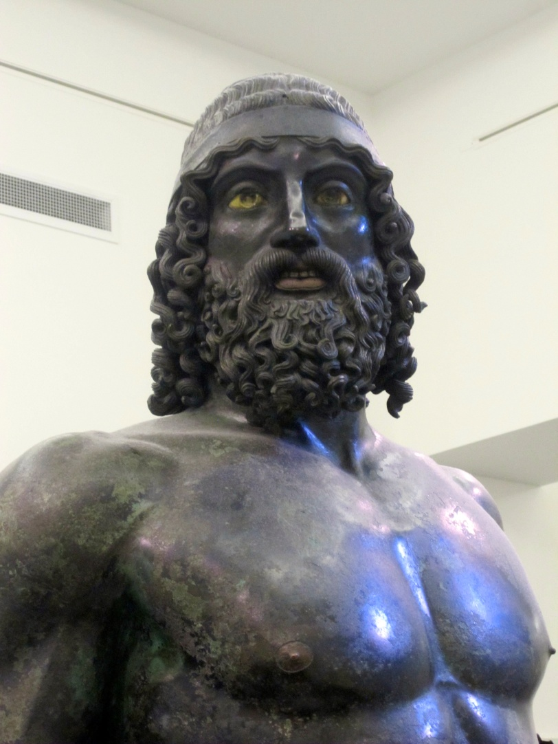 riace-bronzes-statue-a