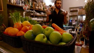 Winter in Rome l ©thepalladiantraveler.com