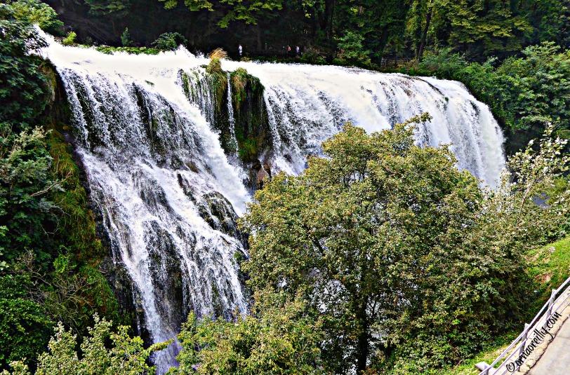 marmore-falls-7