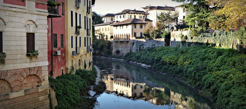 River Retrone