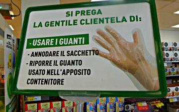 Supermarket l ©ornaoreilly.com