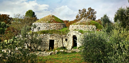 Trulli l ©ornaoreilly.com)