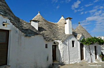 Trulli l ©ornaoreilly.com