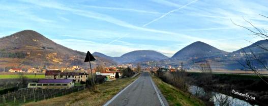 Euganean Hills l Orna O Reilly (3)
