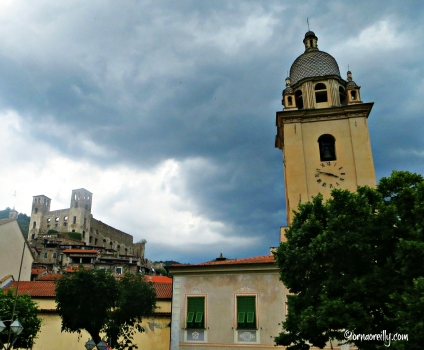 San'Antonio Abate