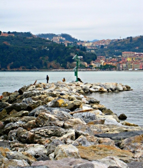 Lerici - Dec Jan 2010 2011 013 blog